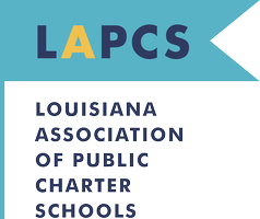 LAPCS Annual Conference - Power Breakfast and Keynote...