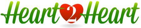 Heart 2 Heart Mega Church Tour