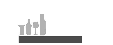 Paris Web - Apéritif communautaire 2014