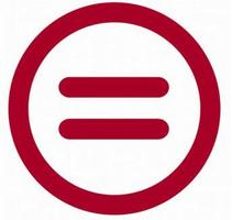 Urban League of Greater New Orleans Elected Officials L...