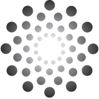 WEBINAR: Getting started with Verold Studio