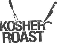 Kosher Roast logo