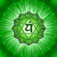 Bandhavya (Relationship) Deeksha - ANYTIME ONLINE