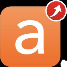 appbackr logo