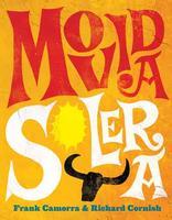 Movida Solera - tapas and jerez with Frank Camorra and...