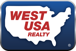 West USA Realty - Business Planning for 2015