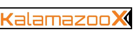 Kalamazoo X Conference 2015