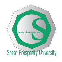 Shear Prosperity University Presents: Shear Pearls of...
