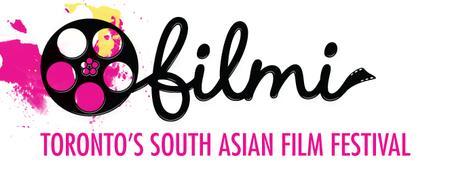 Opening Night - Filmi Toronto's South Asian Film...