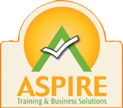 Aspire Solutions logo