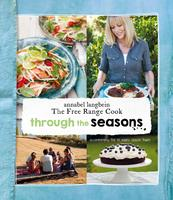 Annabel Langbein - Through the Seasons - Meet the...
