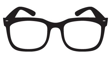 Designers + Geeks: Designing for Longevity