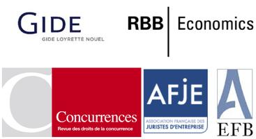 SÉMINAIRE DROIT & ÉCONOMIE - Arrêt Cartes bancaires