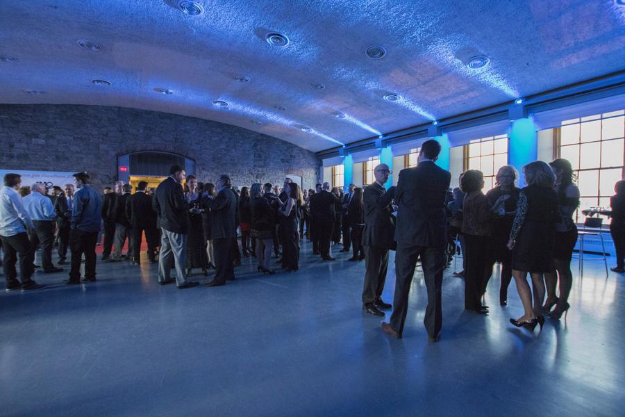 Gala Nautisme Québec