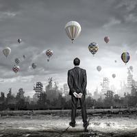 Disrupt #21: Meet the Disruptors