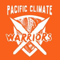A night with Climate Warriors - Perth