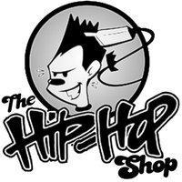 HHBS RADIO/HHBS MAGAZINE INDUSTRY MIXER