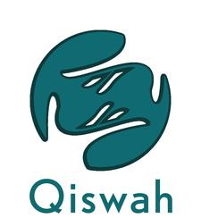 Qiswah Pte Ltd logo