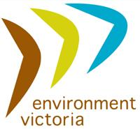 AGM and Environment Celebration