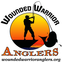 Wounded Warrior Anglers 3rd Annual Boat Raffle -...