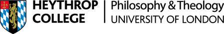 Postgraduate Open Lectures