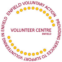 Enfield Volunteer Organisers' Network quarterly meeting