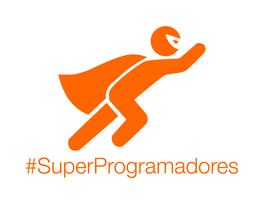 Voluntarios Hackatin #SuperProgramadores 2014
