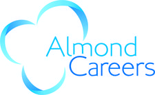 Almond Careers Ltd logo