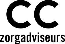 CC zorgadviseurs logo