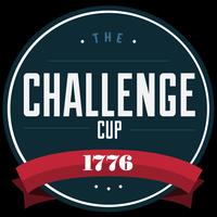 Challenge Cup: Berlin