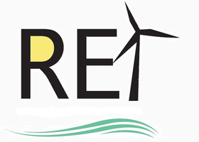 Renewable Energy from Food Waste