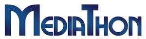 MediaThon: Hack the News! (NEW DATE!)