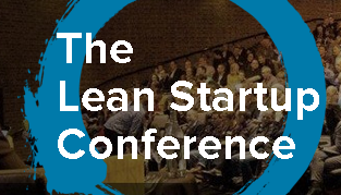 Lean Startup Conference Live Stream @Seoul