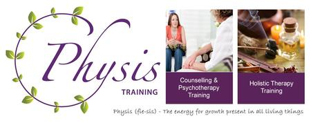 Friday Evening Seminars (Leeds) - The joys of couples...
