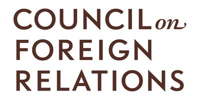 "CFR Luncheon at AAR: ""Sectarian Conflict in the Middle..."