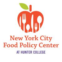 Food Policy for Breakfast: NYC Health Technology Food...