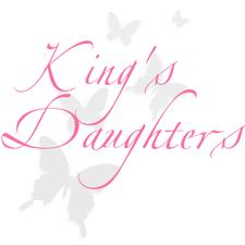 King's Daughters  logo