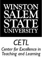 Online Program and Course Development 101