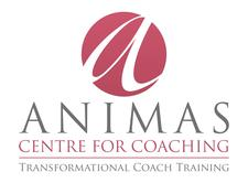 Animas Centre for Coaching logo