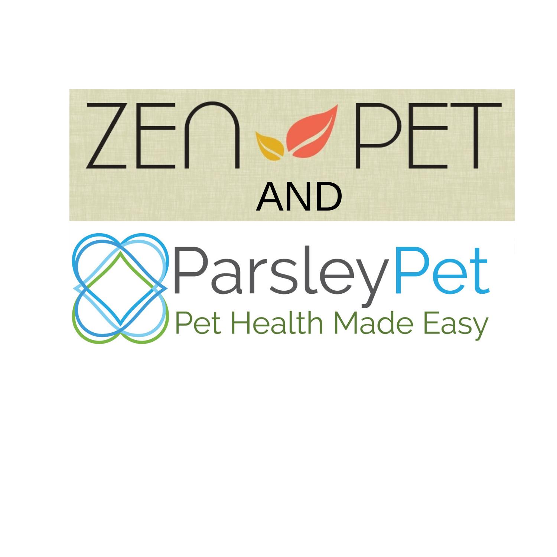 ParsleyPet & Zen Pet Holistic Vet - Essential Dog Nutrition Workshop