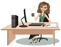 Not Your Average Virtual Assistant!