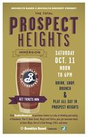 The Total Prospect Heights Immersion
