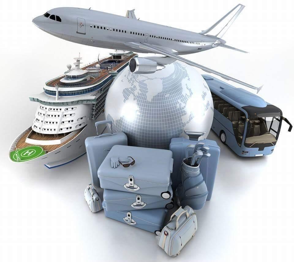 Become a Home-Based Travel Agent ATLANTA, GA. (NO EXPERIENCE NECESSARY)