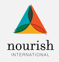 Nourish International 50/50 Fall Raffle