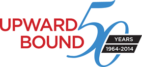 Upward Bound 50th Anniversary Symposium