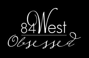 84 West Obsessed: 2015 Event Trends