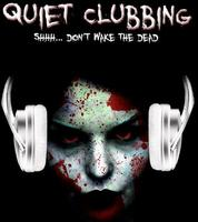 $4 Drinks, 3 DJ's, 2 Dance Floors - Quiet Clubbing @...