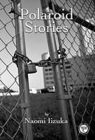 Polaroid Stories