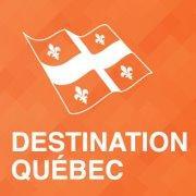 Atelier Nouveaux Arrivants Québec: comment remplir...