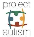 Project Autism - York Region logo